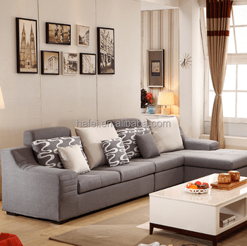 latest design sofa covers small room sectional high quality new cover cloth fabric buy