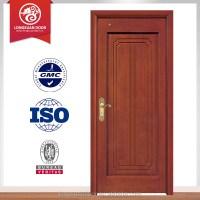 Used Garage Doors Sale - Buy Used Garage Doors Sale,Used ...