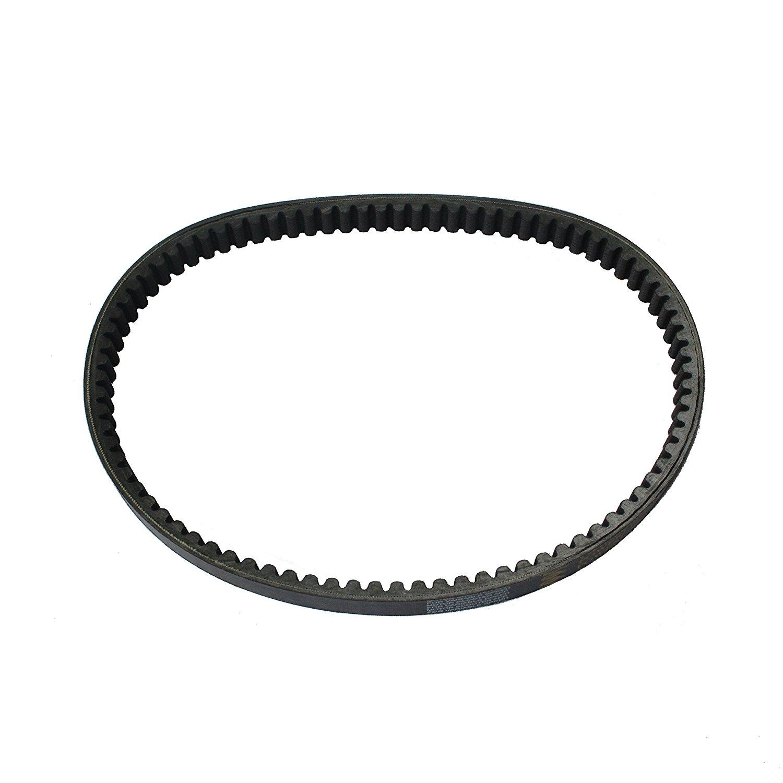Buy CVT Drive Belt 856 23 30 Gates Powerlink for 250cc