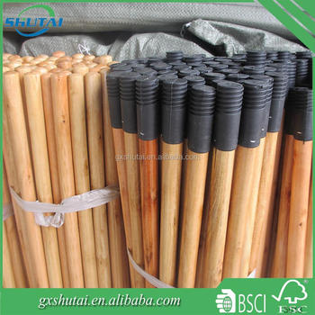 Threaded Wooden Dowels For Sale