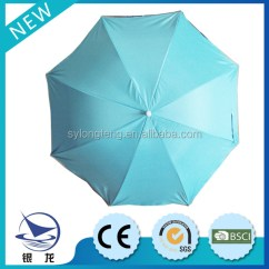 Fishing Chair Umbrella Clamp Dining Room Covers Big W For Source Quality Promotion Uv Protection Outdoor