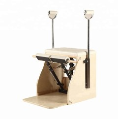 Pilates Chair For Sale Wheelchair Cushion Covers Hot Equipment Combo Yoga Exercise Pcc01 Buy