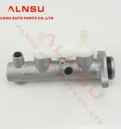 brake master cylinder for lexus 47201 44040 [ 900 x 900 Pixel ]