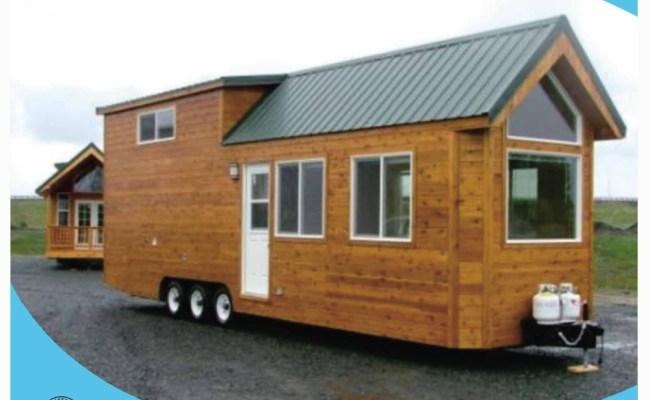 Heißer Verkauf Tragbare Anhänger Container Haus Mit Rädern