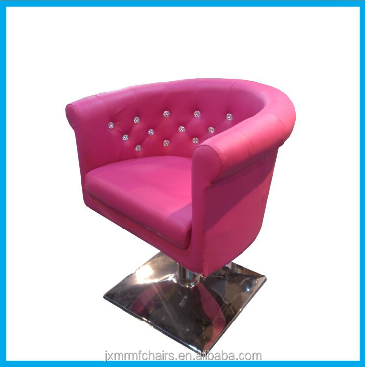 styling chairs for sale fun desk hot barber chair hair salon f9002 buy used wash product on