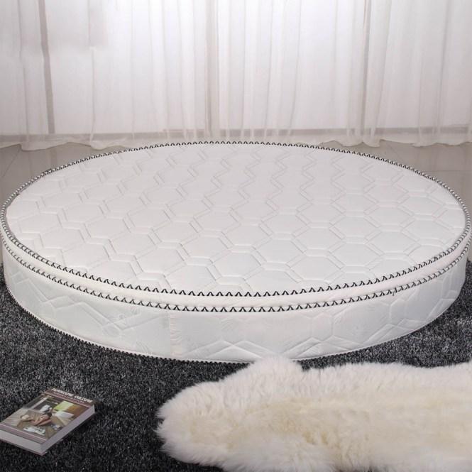 Round Bed Mattress Supplieranufacturers At Alibaba