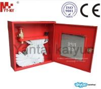 Fire Hose Rack Cabinet | www.pixshark.com - Images ...