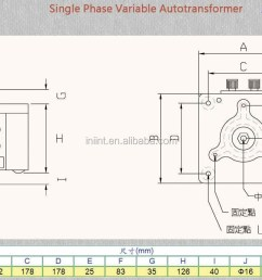 variable transformer diagram [ 1161 x 690 Pixel ]