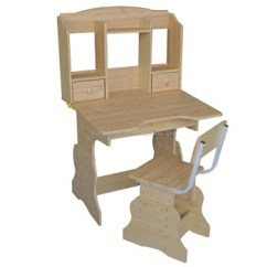 Study Table And Chair For Kids Target Patio Wooden Adjustable Simple Design Buy