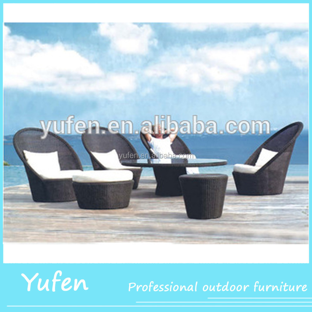 outdoor chair for elderly two seater garden table and chairs china furniture the buy