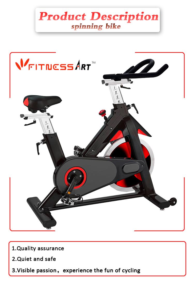 Giant Spin Bike : giant, Quality, Fitness, Manufacturer, Giant, Commercial, Bike,Giant, Bike,Spin, Product, Alibaba.com