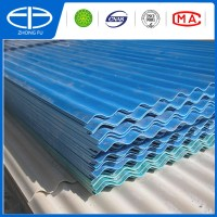 Pvc Wall Panel /upvc Corrugated Plastic Roofing Sheet ...