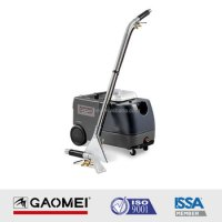 C-2 Carpet Extraction Machine For Small-size Carpet Clean ...