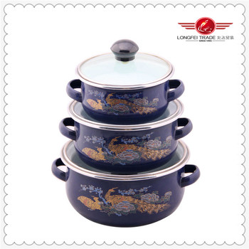 kitchen pot sets commercial floor cleaning hot sale glass lid and pan 2014 buy used pots pans stone product on alibaba com