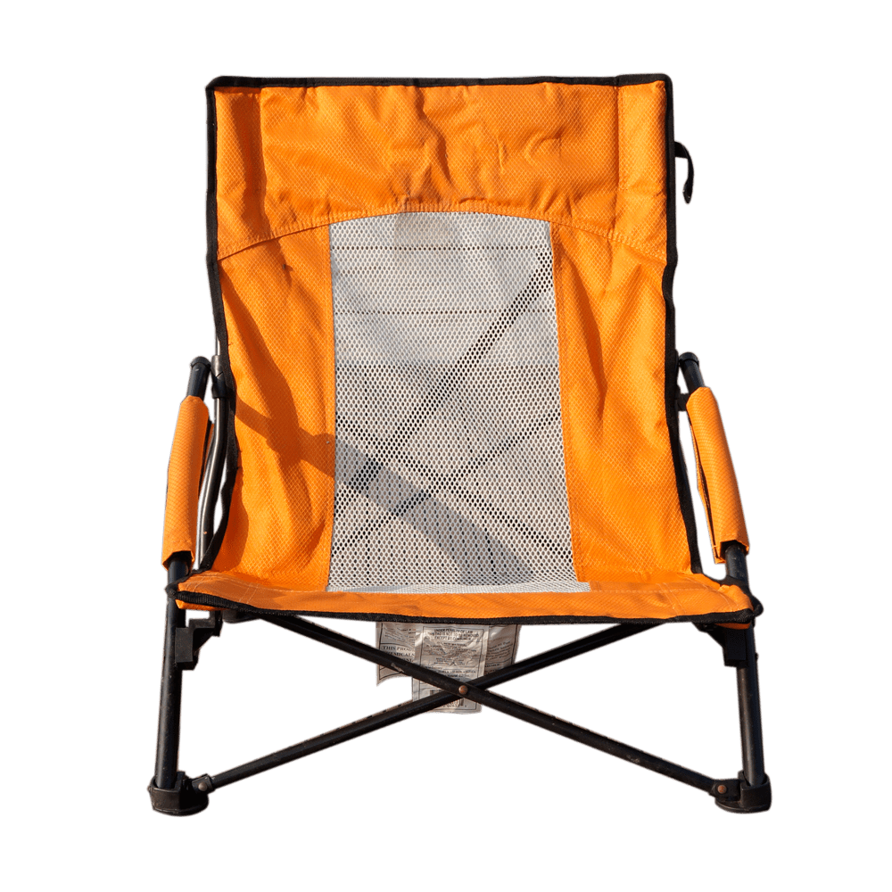 Collapsible Chair Outdoor Portable Collapsible Metal Frame Camp Folding Zero Gravity Chair Kids Beach Chairs Picnic Foldable Fishing Camping Chair Buy Fishing