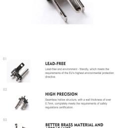 spark schuko plug terminal 3 pin plug wiring diagram buy schuko schuko plug wiring diagram [ 750 x 1479 Pixel ]