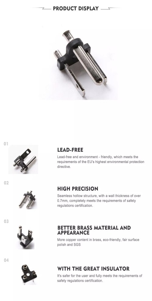 small resolution of spark schuko plug terminal 3 pin plug wiring diagram buy schuko schuko plug wiring diagram
