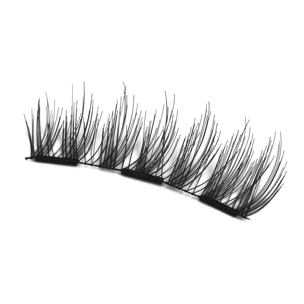 2019 Amazon Hot-selling Magnetic Eyeliner With Custom