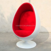 Leisure Egg Pod Chair