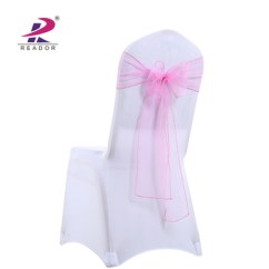 Decorative Chair Covers For Sale Shaker Tape Wholesale Durable Cheap Christmas Spandex Wedding Banquet Tablecloths And