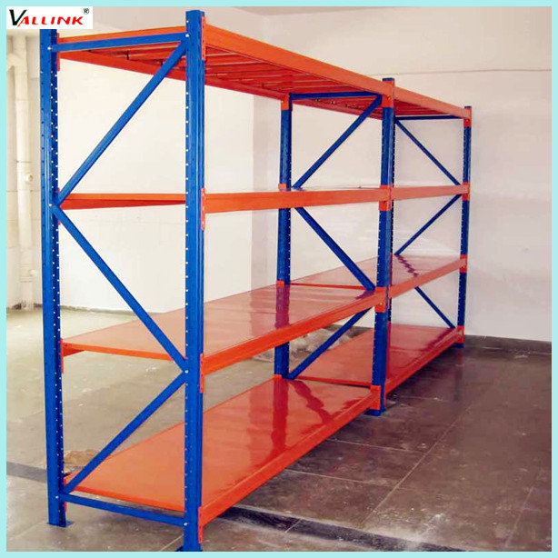 metall garage lagerung regal buy garage lagerung regal metall garage regal stahl regal garage product on alibaba com