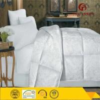 Round Bed Comforters,Queen Size Bed Comforter Sets,Pink ...