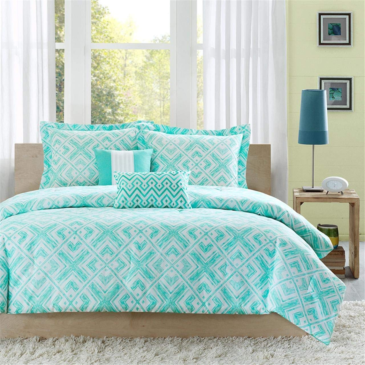 cheap kids comforter sets full find