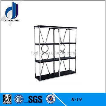 Modern Design Dust Proof Storage Cabinet Steel Cupboards