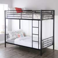 Space Saving Design Cheap Wrought Iron Double Bed Metal ...