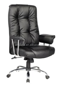 2014 Fancy Throne Chairs/recliner Chair/electric Massage ...