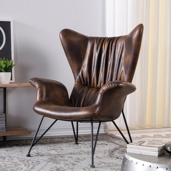alibaba royal chairs ballard designs upholstered dining antique bridal chair special design with black painting legs