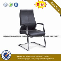 Swivel Chair Parts Contemporary Furniture Foshan China Office Ergonomic Hx Or016a