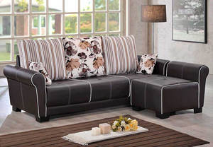 leather sofa manufacturer malaysia side table slide under canada modern manufacturers and suppliers on alibaba com