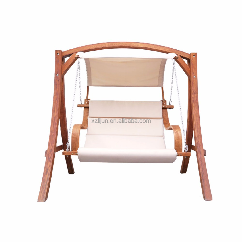 Toddler Wooden Chair Double Single Two Seat Children Patio Toddler Wooden Round Indoor Plastic Garden Child Baby Adult Swing Seat Buy Wooden Swing Seat Swing Chair Swing