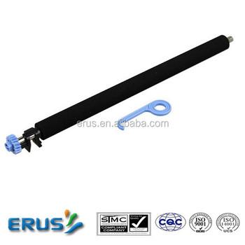 Lpr-4015 For Hp Laserjet P4015 P4250 4250 4015 4350 4345