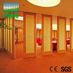 Soundproof Living Room Picture Of A Cartoon Partition Folding Interior Wood Walls
