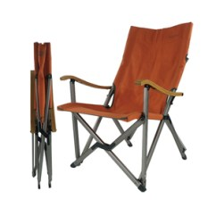 Youth Folding Chair Bar Height Table And Chairs Set Beach Suppliers Manufacturers At Alibaba Com