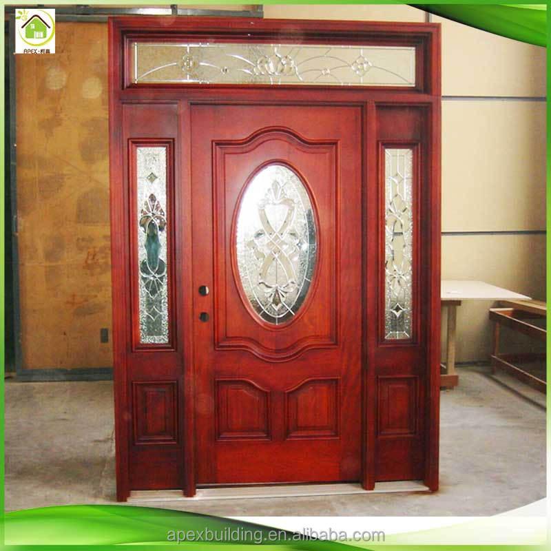 Indian Home Main Door Design Top 10 Front Designs Part 96
