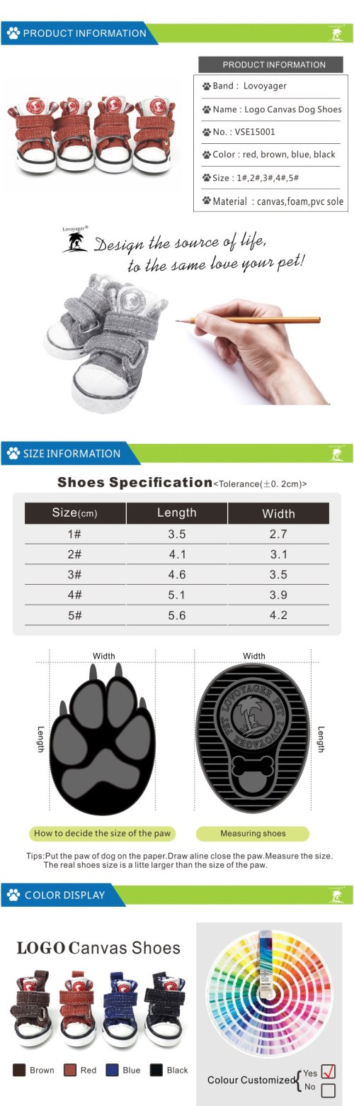 small resolution of dog sneakers lovoyager wholesale pet accessories canvas dog shoes non slip blue jean dog sneakers dog boots