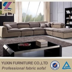 Sofa Set Designs For Living Room India Images Of Nice Rooms Hotel Furniture Price 3 Seater Wooden Buy