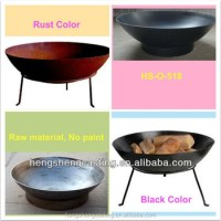 New Products Outdoor Gas Fire Pit /new Product Gas Fire ...