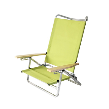 tommy bahama beach chair cow hide chairs pool promotion all weather aluminium cool