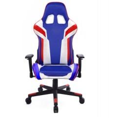 Swivel Chair No Castors Stool Room Best Selling Modern Office Wheel Castor Brake