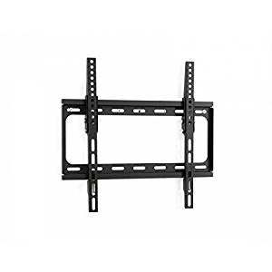 Buy Locking Tilt TV Wall Mount for Samsung UN55ES6100FXZA