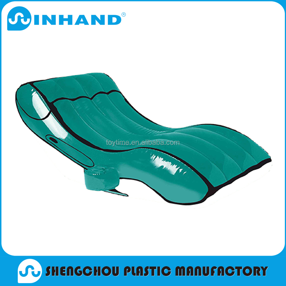 Pool Lounge Chair Icti Pvc Inflatable Pool Lounge Chair Inflatable Recliner Chair Buy Swimming Pool Chair Swimming Pool Lounge Chair Folding Recliner Lounge Chair