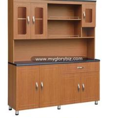 Furniture Kitchen Pantry Stainless Steel Soap Dispenser Home Cupboards Modern Wood Cupboard Design