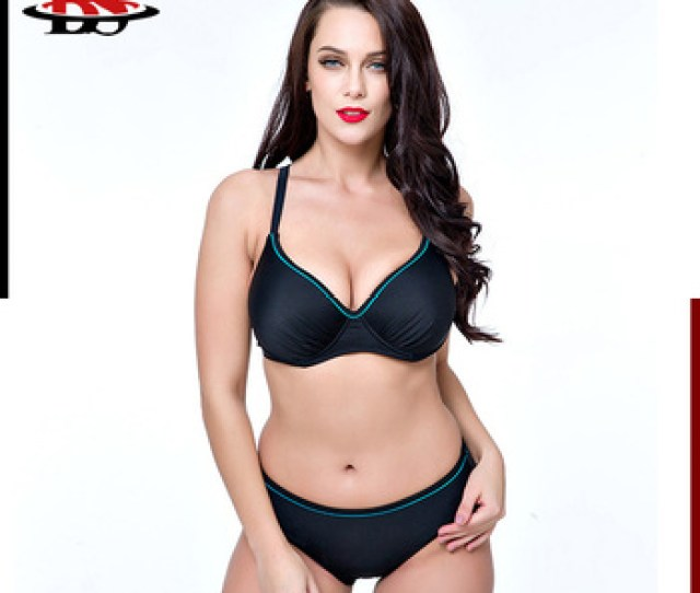 China Factory Price Wholesale Girl Xxxxl Hot Sexy Bikinis Young Fashion Swimwear High Waist Cheap Bikinis
