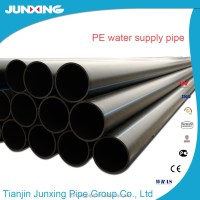 Wholesale polyethylene plastic pipe - Online Buy Best ...