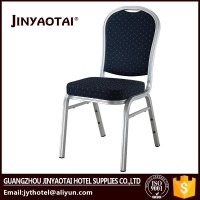 Louis Perspex Banquet Chair / Wedding Chair - Buy Rental ...