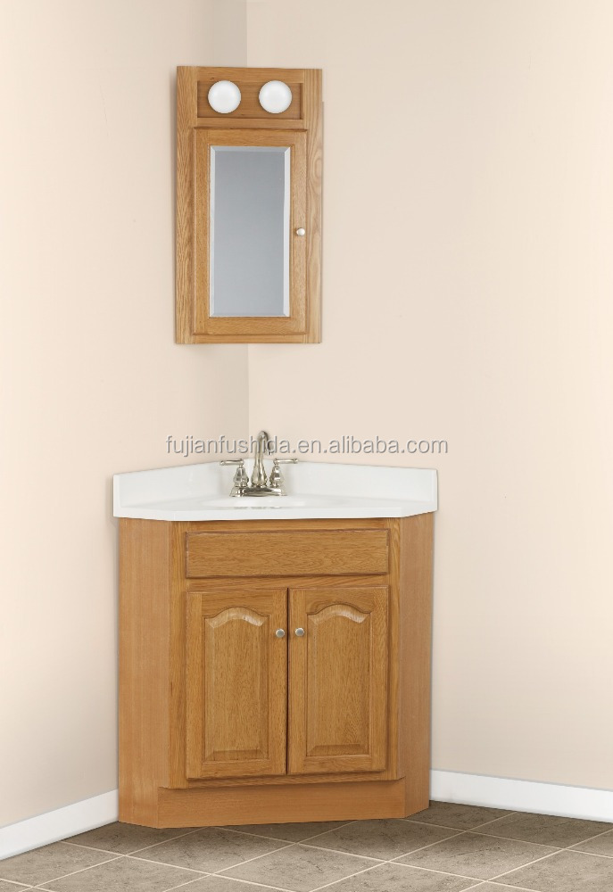Cheap Bathroom Vanity Cheap Wooden Cabinet  Buy Bathroom